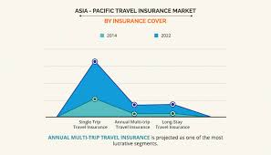 Chf 5,000 per calendar year. Asia Pacific Travel Insurance Market Analysis And Industry Forecast 2022 Amr