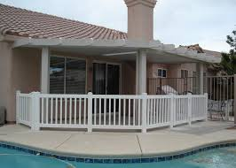 sunshield awning company 35 photos patio coverings henderson nv phone number yelp