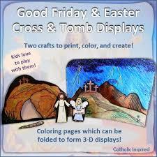 Catholic Coloring Pages Catholic Inspired