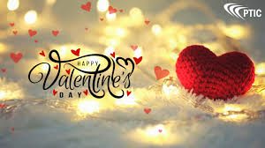 things you can gift for valentine s day 2019