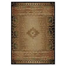 best place to buy area rugs. Orian Arizona Onyx 7\u002710 X 10\u002710 Area Rug Best Place To Buy Rugs S