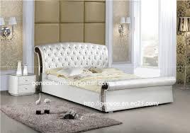 italian design bedroom furniture. compare pvc bedroom designssource designs by italian design furniture