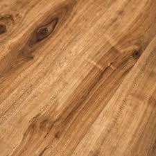 4mm vinyl plank flooring feather lodge shark plank wellington walnut 2031 sample