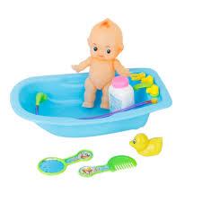 bathtubs superb mini bathtubs for small bathrooms melbourne 68 appealing mini bathtubs for small bathrooms 115 plastic baby doll in bathtub decor