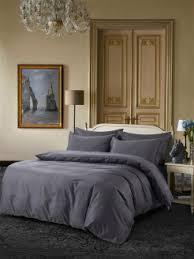 Купить постельные принадлежности в интернет магазине ...