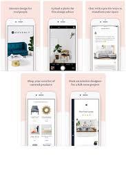 Designer For Home Cool Decorating