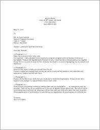 Sample Resume For Tim Hortons Best Of Tim Hortons Resume Sample Gallery Free Resume Templates Word Download