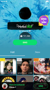 Joox Music For Android Download