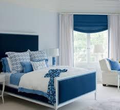Schön Blaues Und Lila Schlafzimmer Jdt4 - schlafzimmer komplett ...