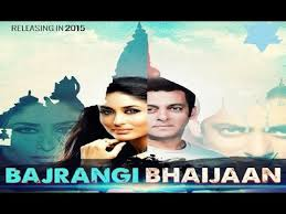 Hindi Songs Free Download Home Facebook