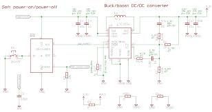 220 volt wiring diagram 4 wire images diagram moreover 70 volt speaker transformer wiring