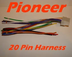 pioneer deh 16 wiring diagram wiring diagram for car engine pioneer deh 16 wiring diagram for color in addition pioneer mixtrax wiring diagram as well deh