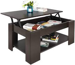 lift top coffee tables in 2020 reviews