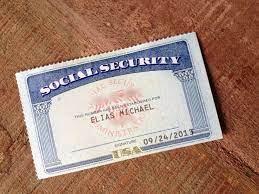 Certificates online ...