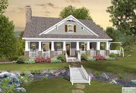 most popular house plans. This Spacious 1,666 Square Ft, 2-story Cottage Features Beautiful Front And Rear Porches, A Drive Under-garage Second Floor Media Room For The Kids. Most Popular House Plans H