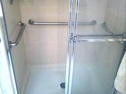 shower grip bars shower grips grab bars grab bar installation bathtub grab bars placement bathroom grab