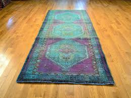 purple and teal rug merry teal and purple rug creative decoration area rugs grey purple teal purple and teal rug blue area