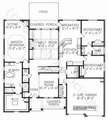 brady bunch house plans best of 15 beautiful brady bunch house floor plan home plans home