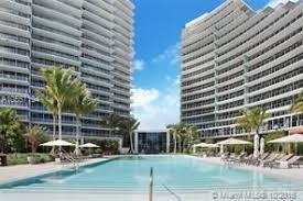 2200 n ocean blvd unit n500 posted in apartments