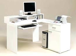 ikea computer desk white corner desk corner workstation ikea white corner desk