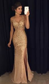 ball dresses online. dress buy cheap prom dresses online for plus size shopping jcpenney in raleigh nc large ball n