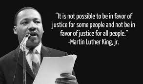 40 Disability Awareness Lessons Learned From Dr Martin Luther King Classy Dr King Quotes