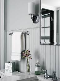 Bathroom : Bathroom Best What To Do With 50s Pink Images On ...