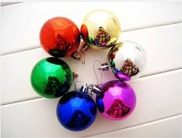 Decorated Styrofoam Balls Cheap Styrofoam Balls Christmas find Styrofoam Balls Christmas 91