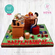 Birthday Cake For Boy Pesan Kue Ulang Tahun Anak Laki Laki Toko
