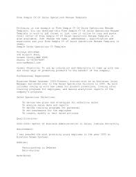 copy paste resumes template copy and paste resume templates copy and paste resume templates