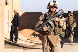 United States Marine Officer United States Marine Corps Military Wiki Fandom Powered