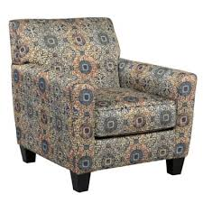 furniture chairs. Quick View Furniture Chairs