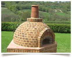 wood burning pizza oven for sale. Beautiful Oven Build Your Own Oven Kits For Wood Burning Pizza Sale O