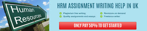 human resource management essay human resource management essay