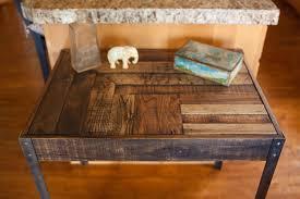pallet furniture desk. Pallet Furniture Desk. 🔎zoom Desk