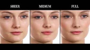 giorgio armani maestro fusion foundation my thoughts review how to choose the right foundation ft giorgio