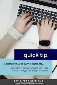 best ideas about create a resume how to create 17 best ideas about create a resume how to create resume how to resume and resume