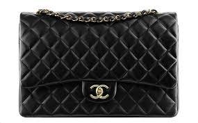 Chanel Classic Rectangular <b>Mini</b> Flap Bag <b>2018</b>   Ahoy Comics
