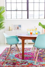 Best 25+ Colorful rugs ideas on Pinterest | Carpet for living room ...