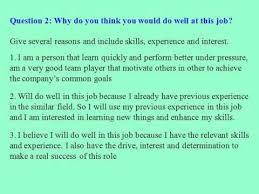 Assistant Interview Questions Nursing Assistant Interview Questions And Answers Pdf Ebook Free
