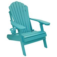 deluxe oversized poly lumber folding adirondack chair with cup holders outer banks deluxe oversized poly lumber folding adirondack chair with cup holder