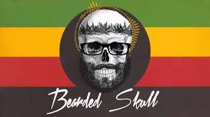 <b>Bearded Skull</b> - 420 [Hip Hop Instrumental] - YouTube