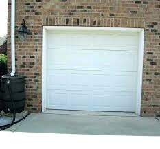 garage doors charlotte garage doors garage doors charlotte nc