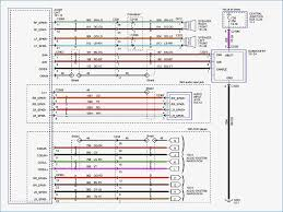 2004 ford stereo wiring diagram freddryer co 2004 Ford Taurus Starter Diagram unique wiring diagram 2004 ford freestar radio taurus stereo f250 at freddryer 2004 ford stereo