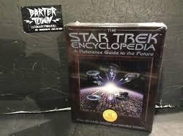Star Trek Star Charts By Mandel Geoffrey Paperback Book The