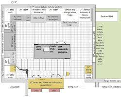 11 x 13 kitchen layout 10 x 12 french kitchen design 14 x 8 kitchen design