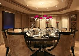 dining room country room decor flameless candles with remote large chandeliers for high ceilings buffet