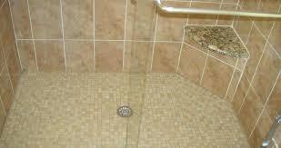 large size of showershower literarywondrouszo base images design memorable pan installation tags floor refinishing terrazzo shower