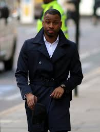 UK News: Singer Nathan Sentenced To 20 Months In Prison For ...