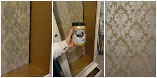 metallic paint for wallsLatest Metallic Paint Colors For Walls Home De 12788